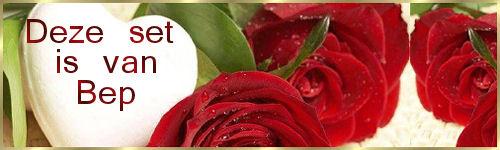 va+hart+roos+banner…