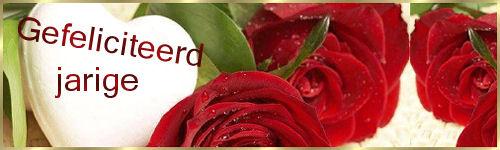 va+hart+roos+jarig+…